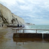 Saltdeanwaves